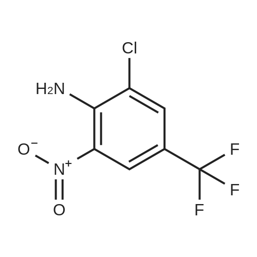 Chemical Structure| 57729-79-0