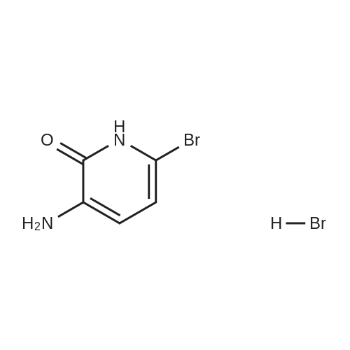 Chemical Structure| 1187930-34-2