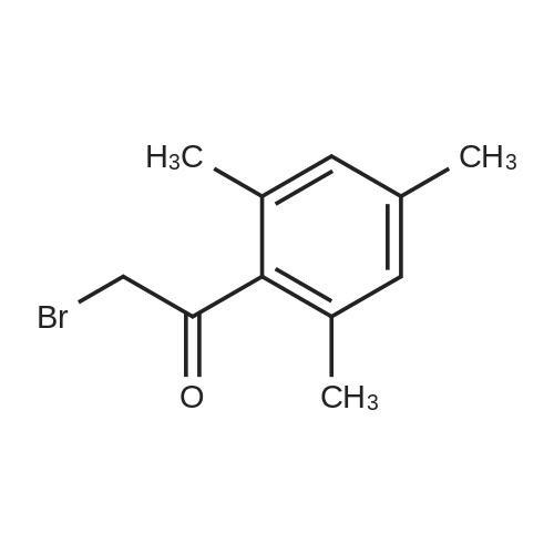 Chemical Structure| 4225-92-7