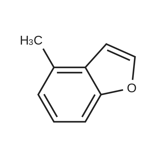 Chemical Structure| 5670-23-5