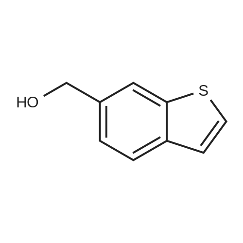 Chemical Structure| 6179-28-8