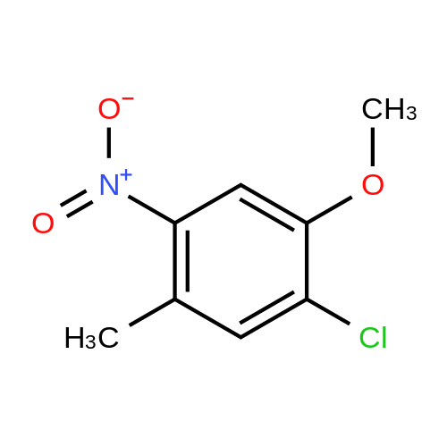 Chemical Structure| 62492-41-5
