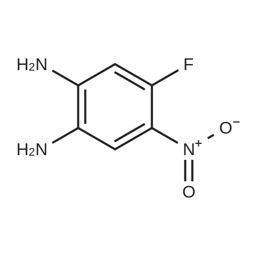 Chemical Structure  113269-06-0