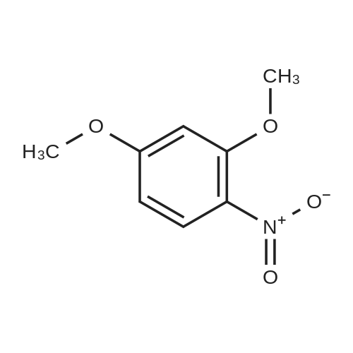 Chemical Structure| 4920-84-7