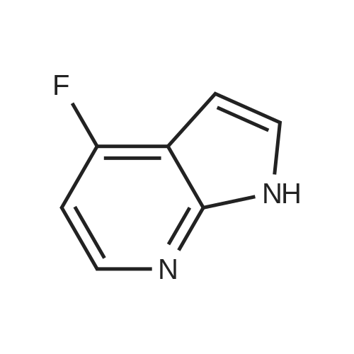 Chemical Structure| 640735-23-5
