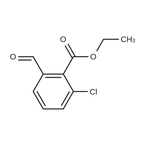 Chemical Structure| 1049677-64-6