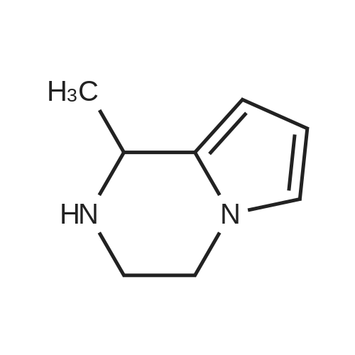 Chemical Structure| 73627-18-6