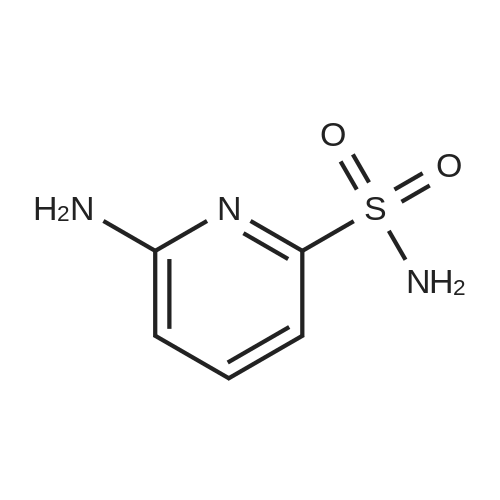 Chemical Structure| 75903-58-1