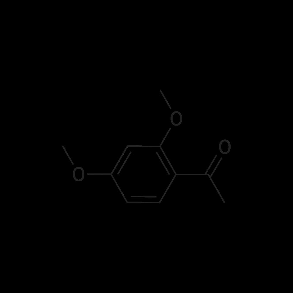 1-(2,4-Dimethoxyphenyl)ethanone
