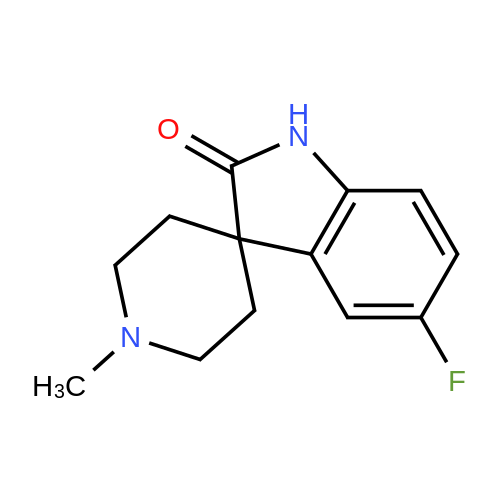 Chemical Structure  1198283-83-8
