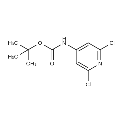 Chemical Structure| 501907-61-5