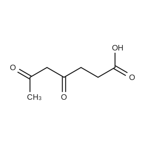 Chemical Structure| 51568-18-4