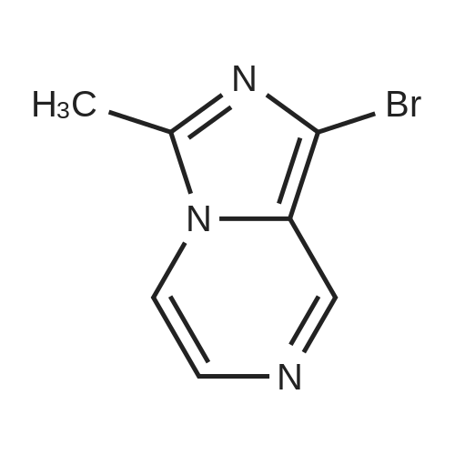 Chemical Structure| 56481-29-9