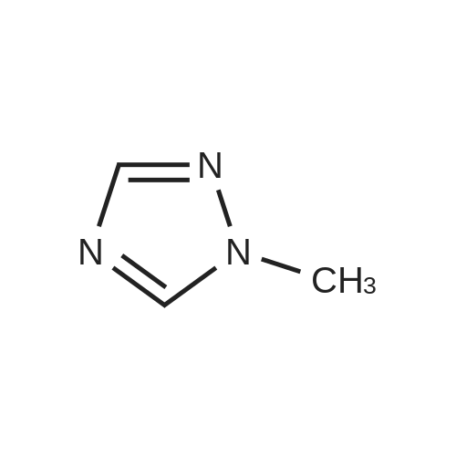 Chemical Structure| 6086-21-1