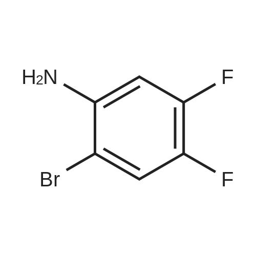 Chemical Structure| 64695-79-0