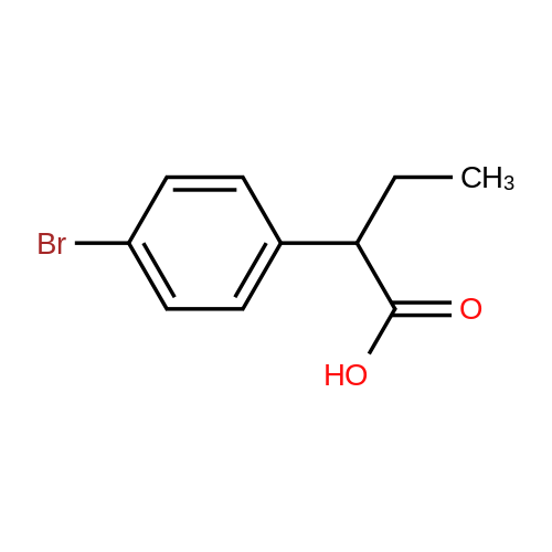 Chemical Structure| 99070-18-5