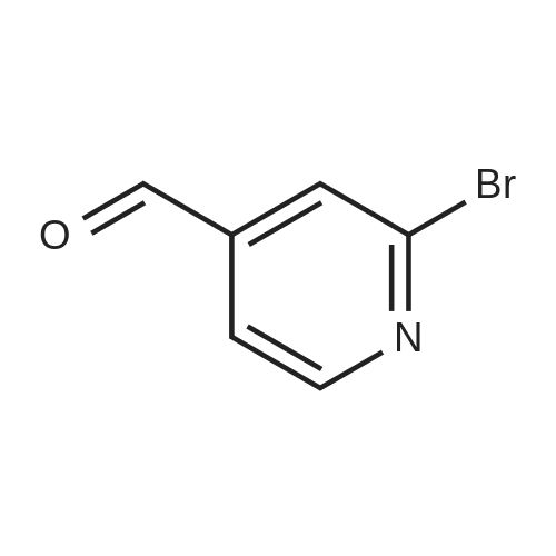 Chemical Structure| 118289-17-1