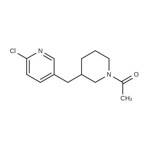 Chemical Structure| 1316223-57-0