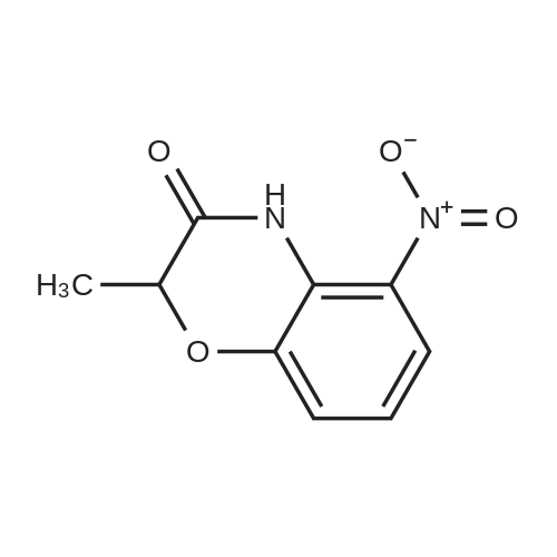 Chemical Structure| 132522-85-1