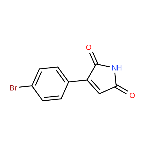 Chemical Structure| 21724-96-9