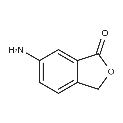 Chemical Structure| 57319-65-0