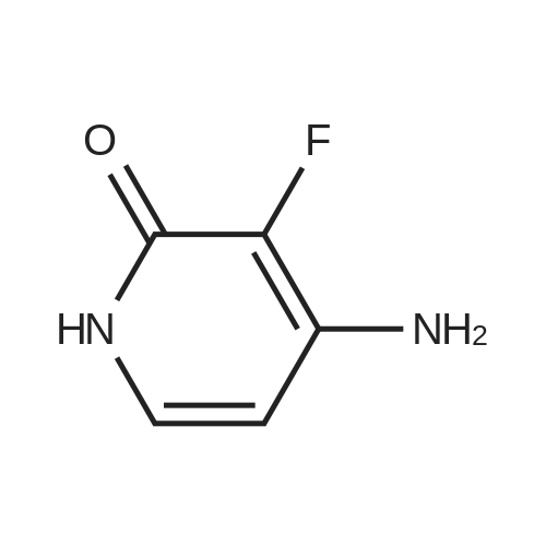 Chemical Structure| 105252-97-9