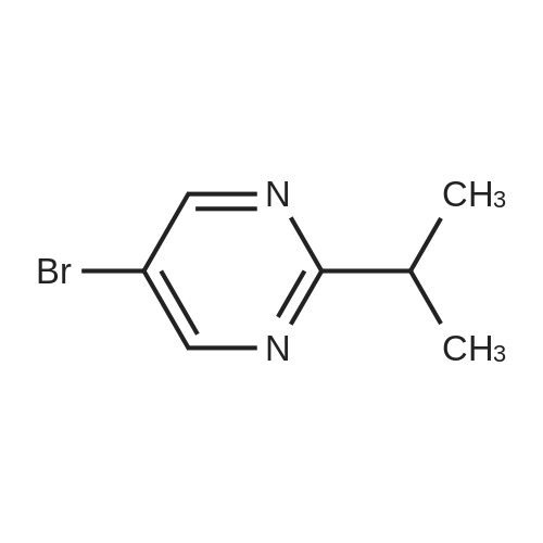Chemical Structure  1060813-04-8