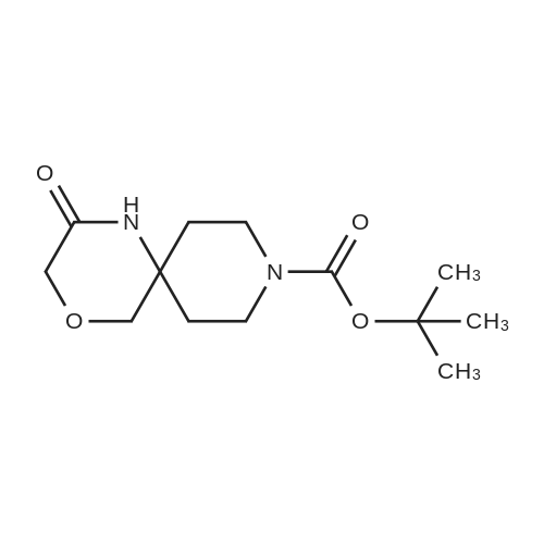 Chemical Structure| 1160247-03-9