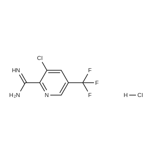 Chemical Structure| 1179362-45-8
