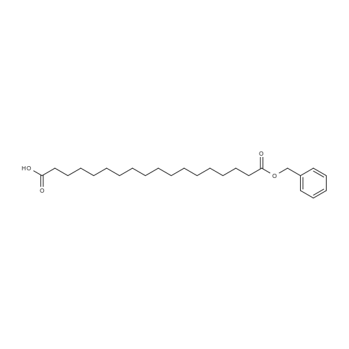 Chemical Structure| 189625-51-2