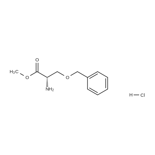 Chemical Structure| 19525-87-2