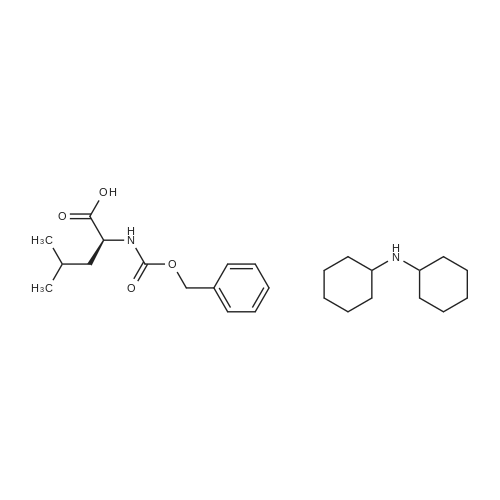 Chemical Structure| 53363-87-4