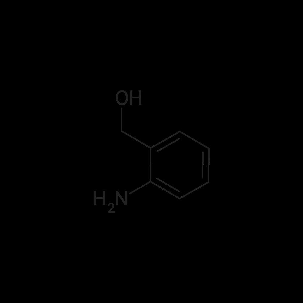 (2-Aminophenyl)methanol