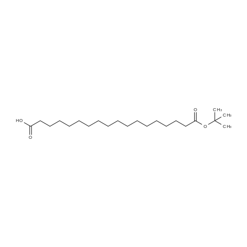 Chemical Structure| 843666-40-0