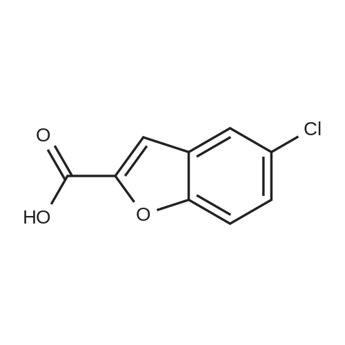 Chemical Structure| 10242-10-1
