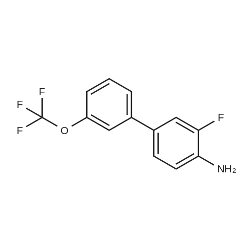Chemical Structure| 1035689-62-3