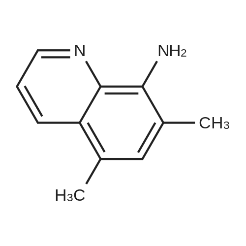 Chemical Structure| 1216293-41-2