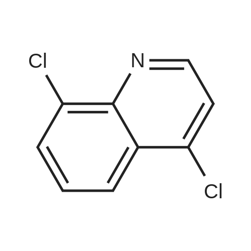 Chemical Structure| 21617-12-9