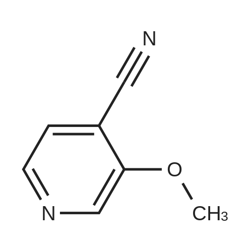 Chemical Structure| 26414-90-4