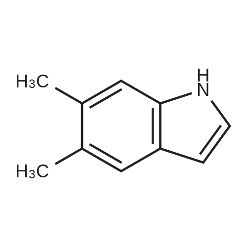 Chemical Structure| 30877-30-6