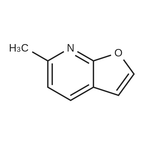 Chemical Structure  39853-77-5