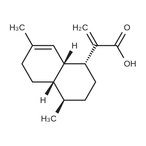 Chemical Structure  80286-58-4