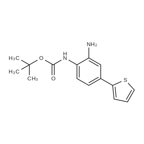 Chemical Structure| 335255-43-1