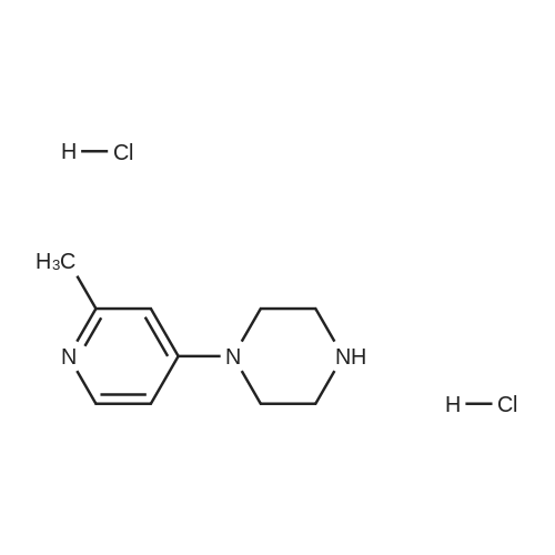 Chemical Structure| 166954-05-8