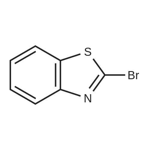 Chemical Structure| 2516-40-7