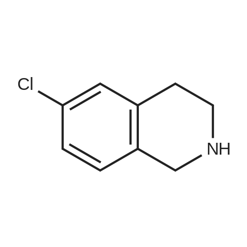 Chemical Structure| 33537-99-4