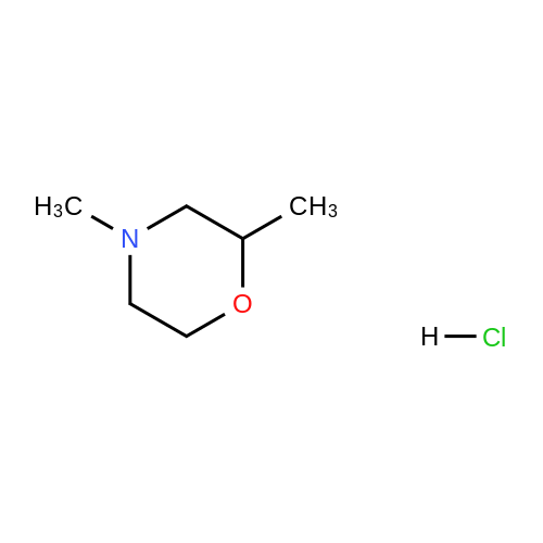Chemical Structure| 59256-84-7