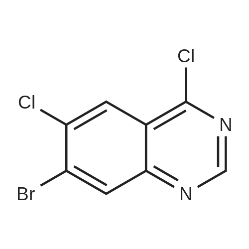 Chemical Structure| 1260847-61-7