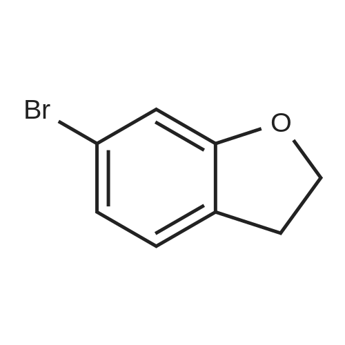 Chemical Structure| 189035-22-1