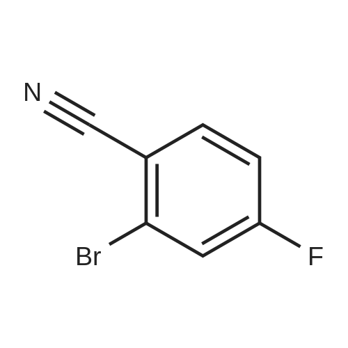 Chemical Structure| 36282-26-5